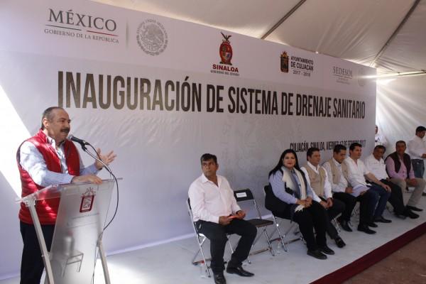 NOTICIAS-2017-Entrega-JV-alcantarillado-sanitario-en-Cimas-del-Humaya-5