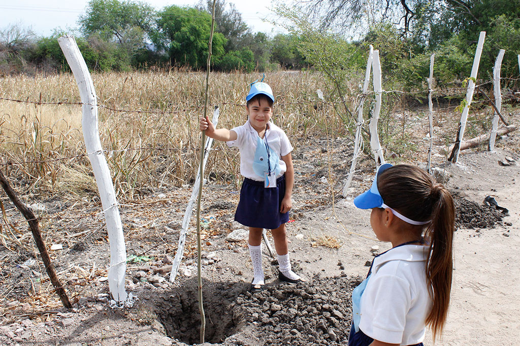 Noticias-2017-Pequenos-de-El-Carrizalejo-se-suman-al-cuidado-del-medio-ambiente-05