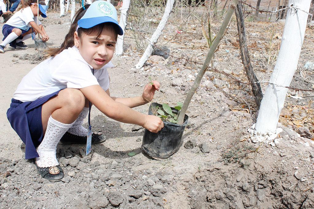 Noticias-2017-Pequenos-de-El-Carrizalejo-se-suman-al-cuidado-del-medio-ambiente-07