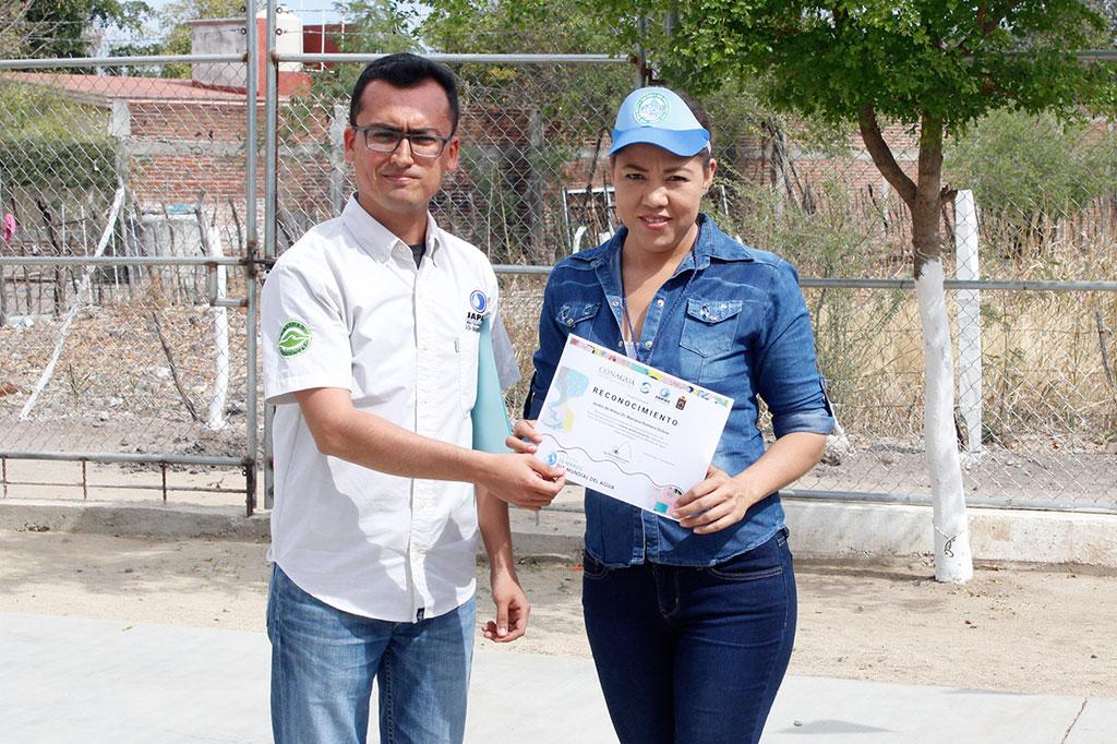 Noticias-2017-Pequenos-de-El-Carrizalejo-se-suman-al-cuidado-del-medio-ambiente-09