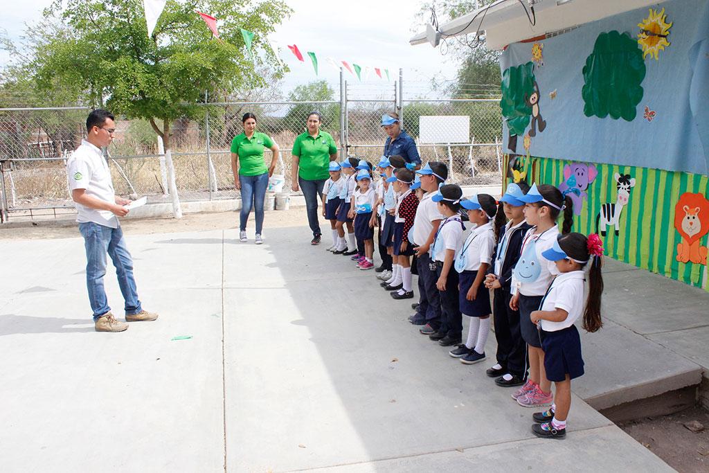 Noticias-2017-Pequenos-de-El-Carrizalejo-se-suman-al-cuidado-del-medio-ambiente-10