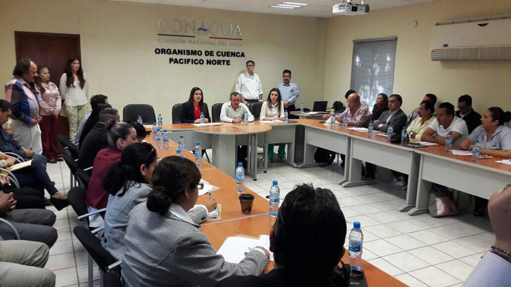 Noticias-2017-Se-capacitan-promotores-de-Cultura-del-Agua-1