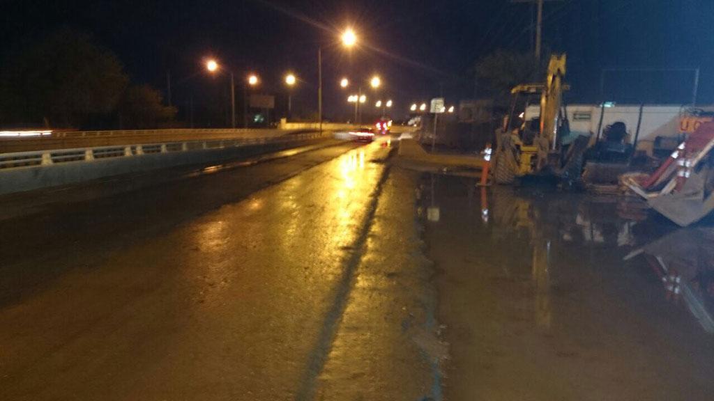 Noticias-2017-Se-libera-a-automovilistas-la-zona-Gas-del-Valle-01