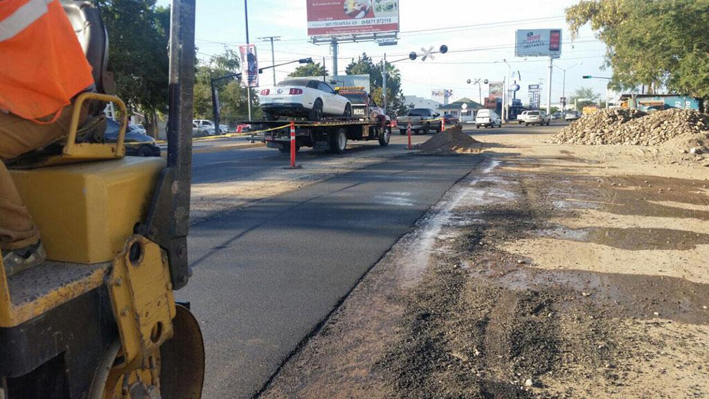 Noticias-2017-Se-libera-a-automovilistas-la-zona-Gas-del-Valle-02
