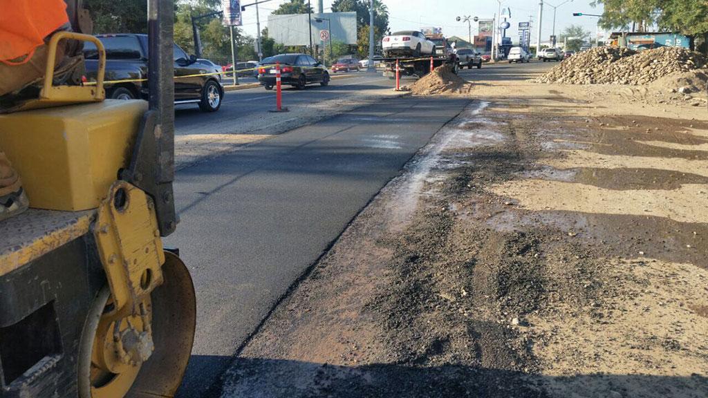 Noticias-2017-Se-libera-a-automovilistas-la-zona-Gas-del-Valle-03