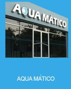 Aquamatico