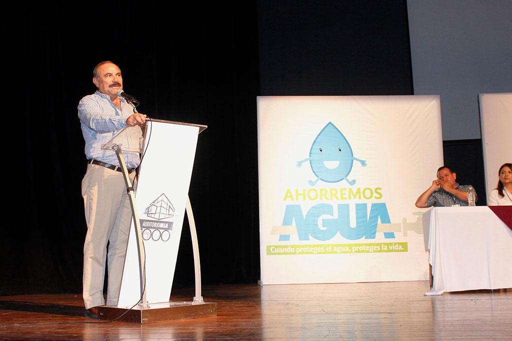 conmemoración-día-mundial-del-agua-06