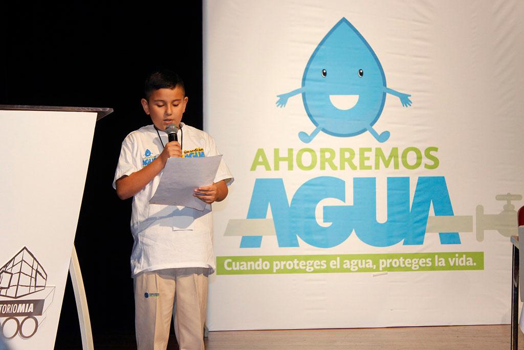 conmemoración-día-mundial-del-agua-13
