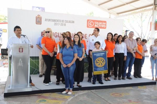 NOTICIAS-2017-INAUGURACION-SISTEMA-AGUA-POTABLE-ESC-PRIM-COSTA-RICA-03