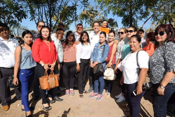 NOTICIAS-2017-INAUGURACION-SISTEMA-AGUA-POTABLE-ESC-PRIM-COSTA-RICA-08