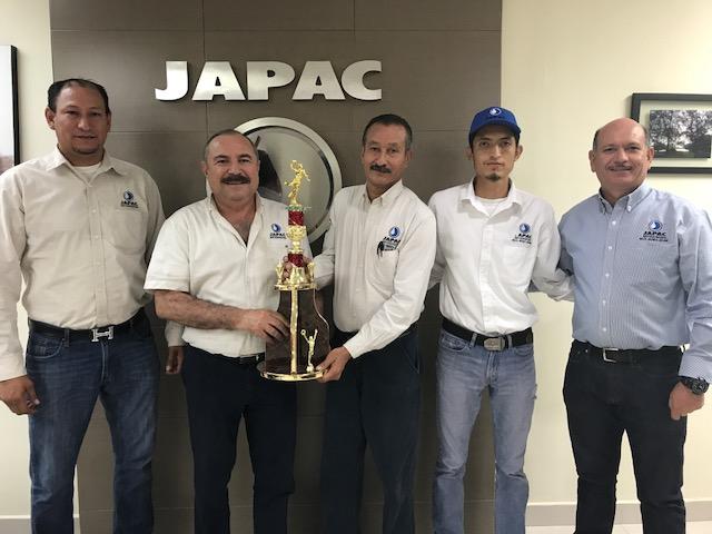 JAPAC-NOTICIA-japac-campeon-por-sexto-ano-en-el-torneo-de-los-barrios-01