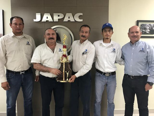 JAPAC-NOTICIA-japac-campeon-por-sexto-ano-en-el-torneo-de-los-barrios-02