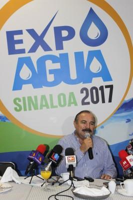 JAPAC-Nota-Anuncian-Expo-Agua-Sinaloa-2017-01