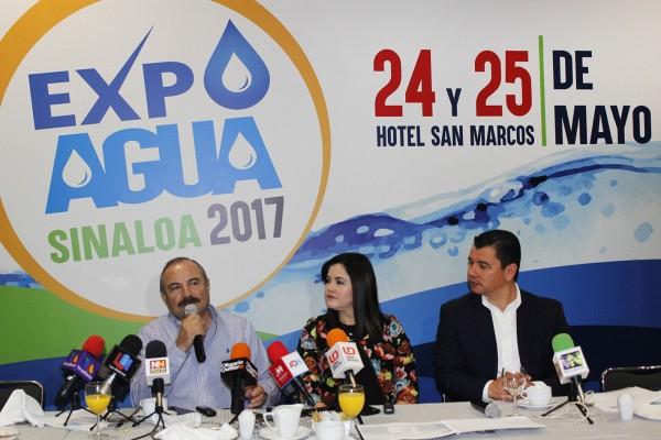 JAPAC-Nota-Anuncian-Expo-Agua-Sinaloa-2017-02