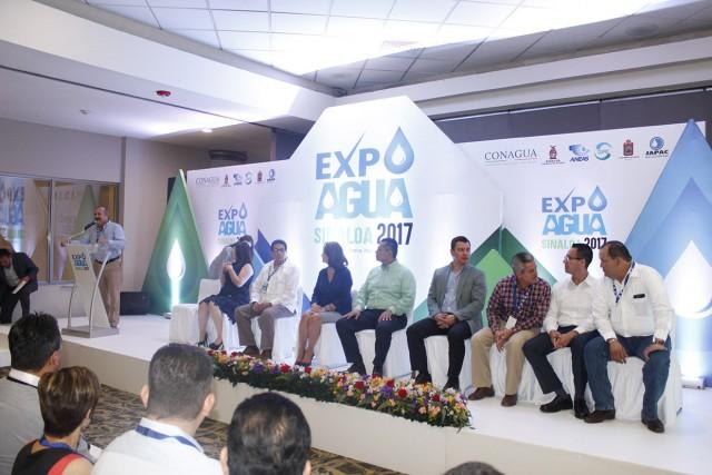 JAPAC-Noticia-expo-agua-sinaloa-05