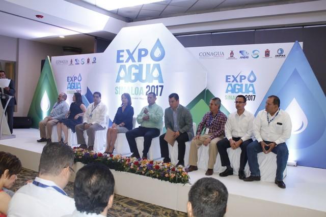 JAPAC-Noticia-expo-agua-sinaloa-06