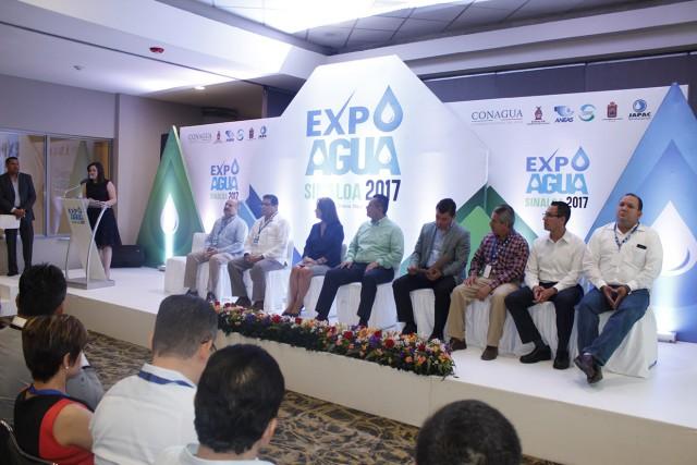 JAPAC-Noticia-expo-agua-sinaloa-07