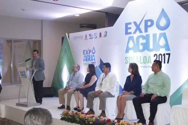 JAPAC-Noticia-expo-agua-sinaloa-09