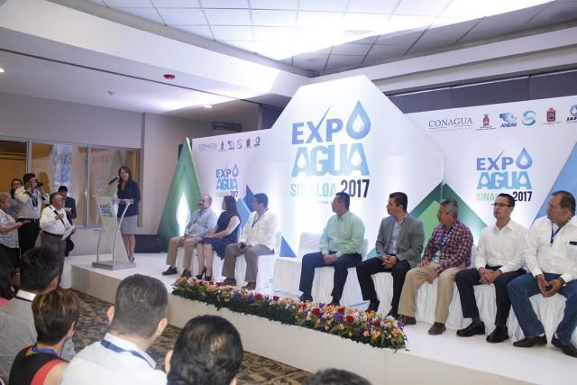 JAPAC-Noticia-expo-agua-sinaloa-11