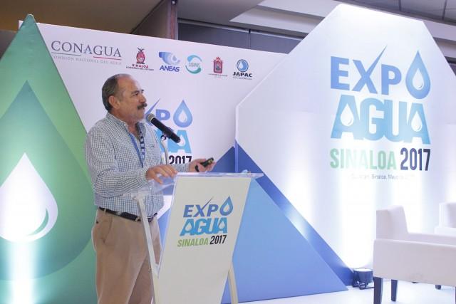 JAPAC-Noticia-expo-agua-sinaloa-12
