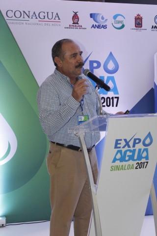 JAPAC-Noticia-expo-agua-sinaloa-14