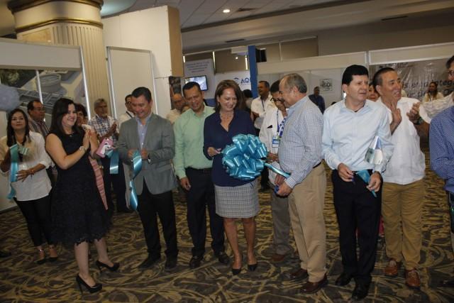 JAPAC-Noticia-expo-agua-sinaloa-18