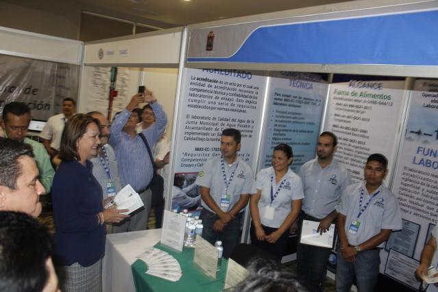JAPAC-Noticia-expo-agua-sinaloa-20