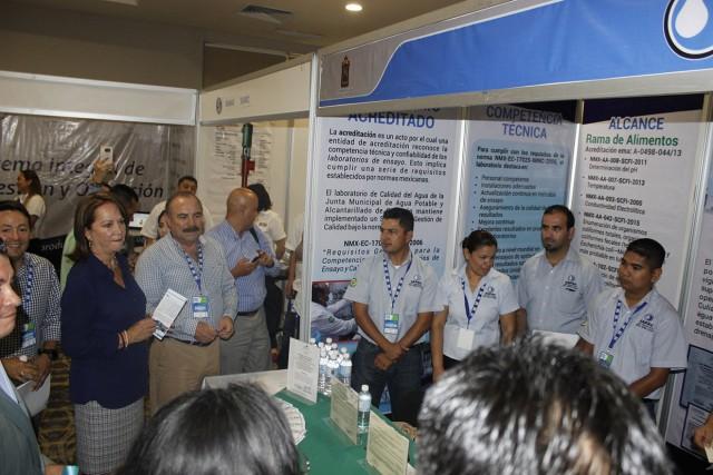 JAPAC-Noticia-expo-agua-sinaloa-22