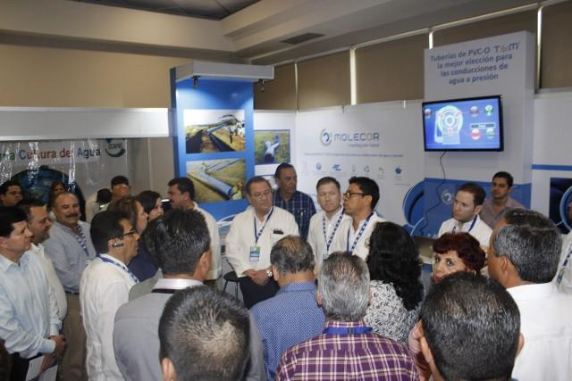 JAPAC-Noticia-expo-agua-sinaloa-24