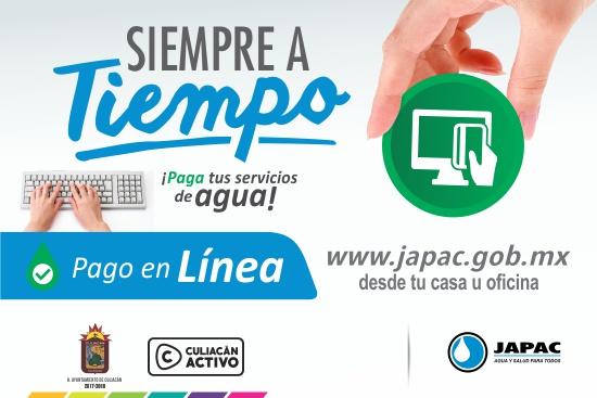 JAPAC-Siempre-a-tiempo-2