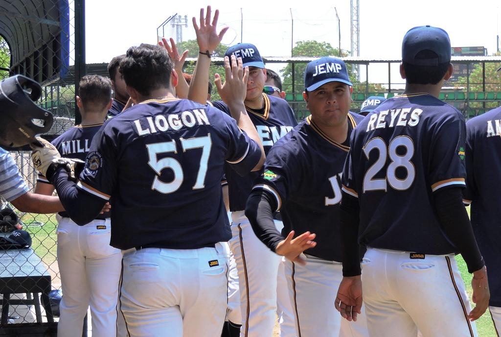 JAPAC-NOTICIA-resultados-de-la-liga-de-beisbol-japac-02