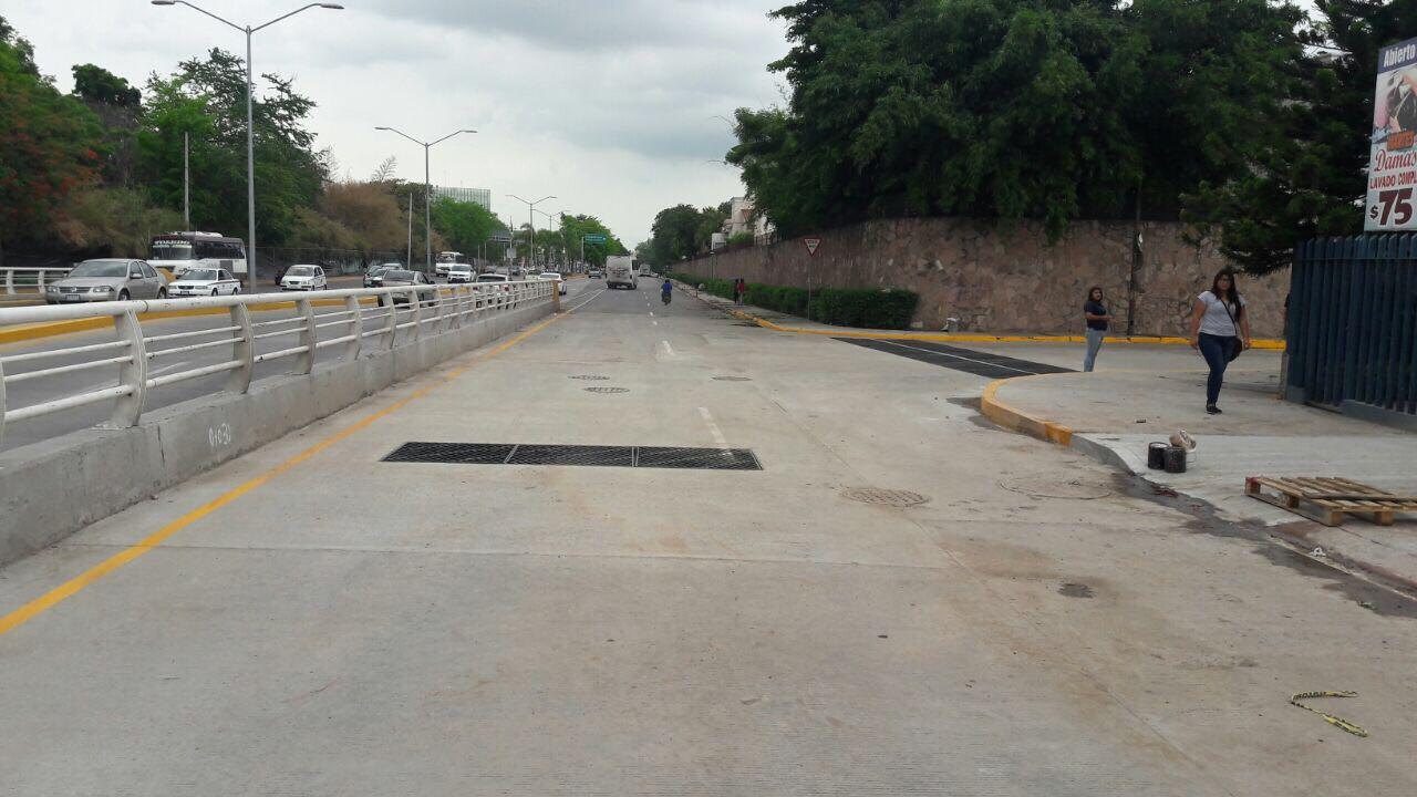 JAPAC-NOTICIA-se-abre-a-la-circulacion-el-boulevard-pedro-infante-06