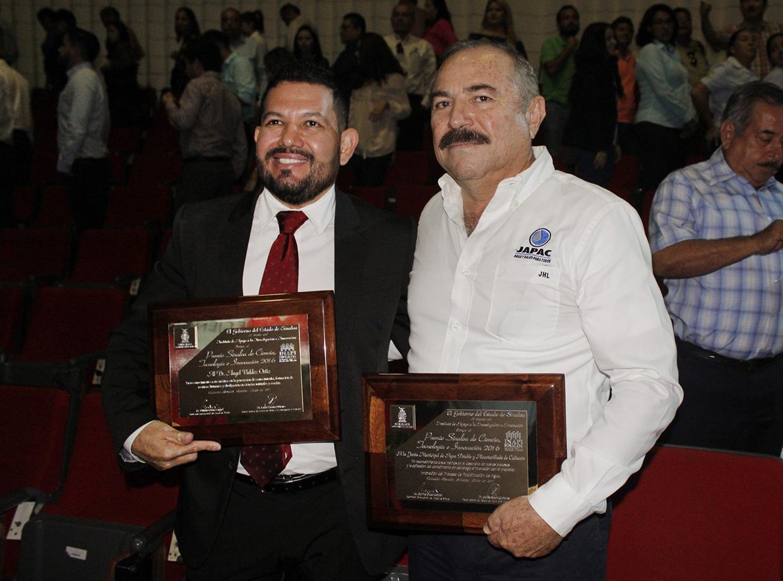 JAPAC-NOTICIAS-recibe-japac-premio-sinaloa-de-ciencia-tecnologia-e-innovacion-2016-07
