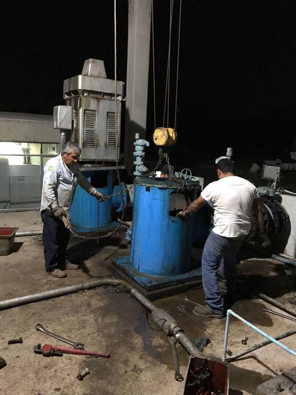 JAPAC-NOTICIAS-falta-de-suministro-de-agua-por-fallas-en-planta-01