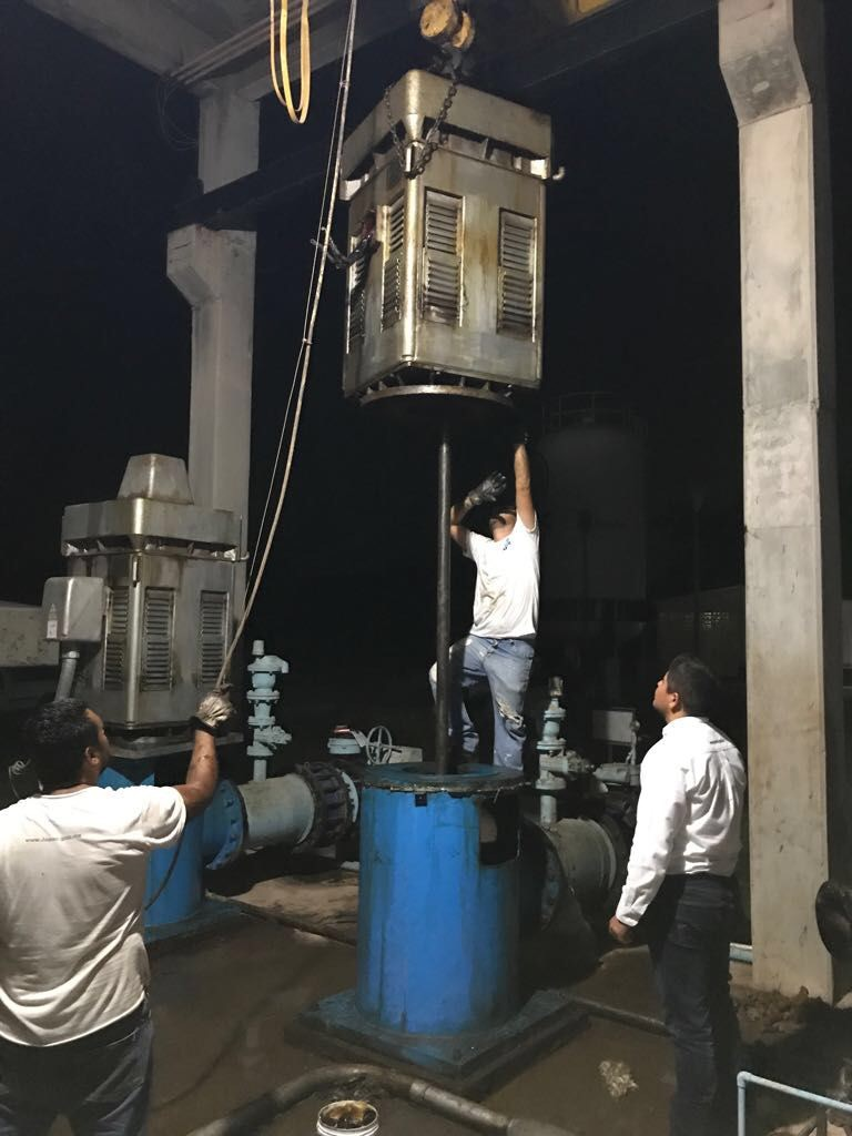 JAPAC-NOTICIAS-falta-de-suministro-de-agua-por-fallas-en-planta-02