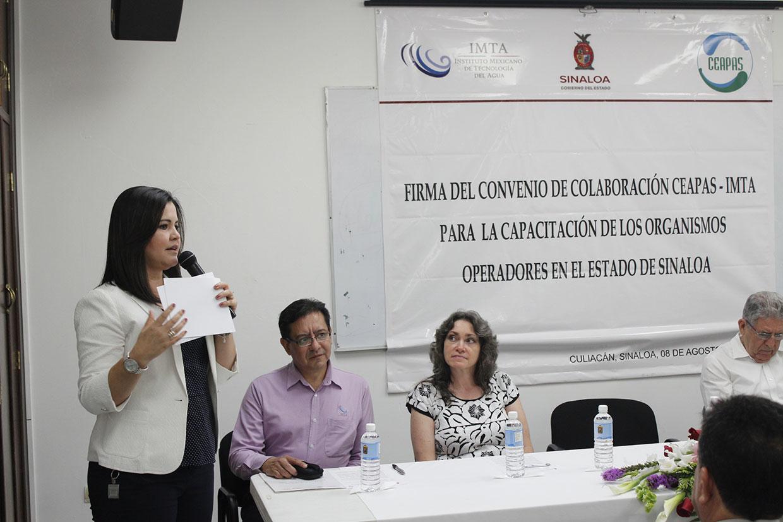 JAPAC-NOTICIAS-firma-de-convenio-imta-ceapas-04