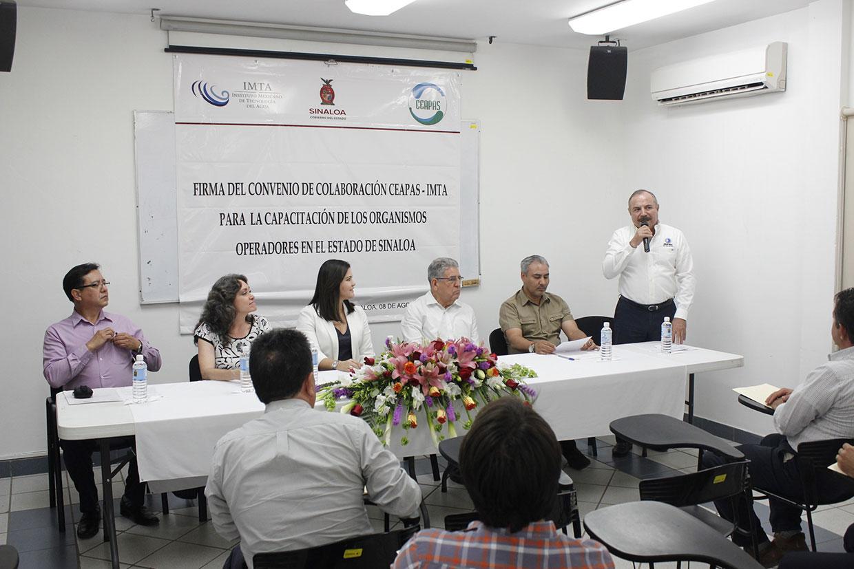 JAPAC-NOTICIAS-firma-de-convenio-imta-ceapas-05