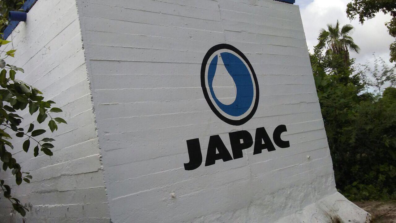 JAPAC-NOTICIAS-japac-mejora-servicio-de-agua-potable-en-el-zalate-01