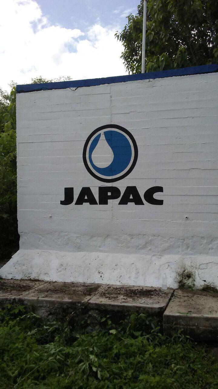 JAPAC-NOTICIAS-japac-mejora-servicio-de-agua-potable-en-el-zalate-02