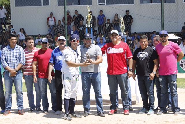 JAPAC-NOTICIAS-padres-campeon-de-la-temporada-2017-de-la-liga-de-beisbol-japac-01