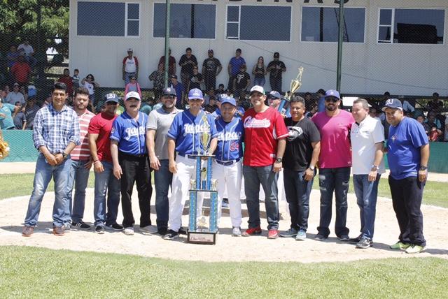 JAPAC-NOTICIAS-padres-campeon-de-la-temporada-2017-de-la-liga-de-beisbol-japac-02