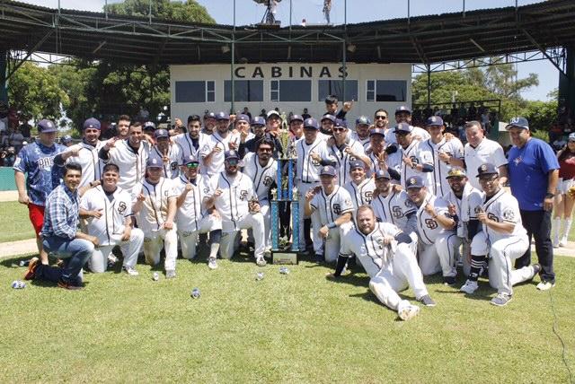 JAPAC-NOTICIAS-padres-campeon-de-la-temporada-2017-de-la-liga-de-beisbol-japac-03