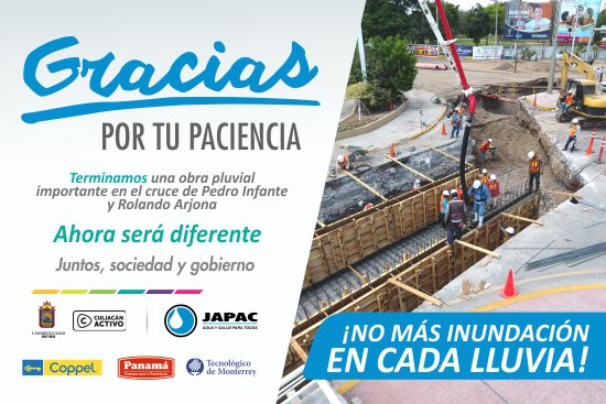 JAPAC-Gracias-por-tu-paciencia-slide