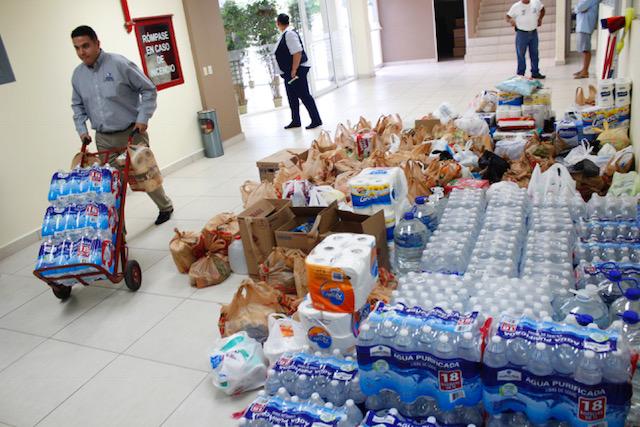 JAPAC-NOTICIAS-Aportacion-para-afectados-por-terremoto-en-el-sur-del-pais-01