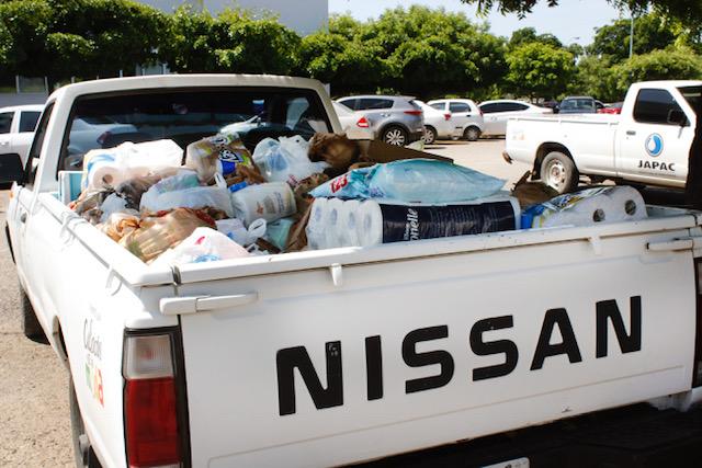 JAPAC-NOTICIAS-Aportacion-para-afectados-por-terremoto-en-el-sur-del-pais-02
