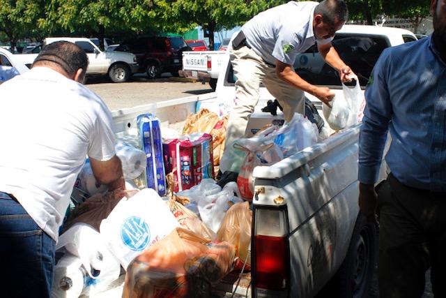 JAPAC-NOTICIAS-Aportacion-para-afectados-por-terremoto-en-el-sur-del-pais-03