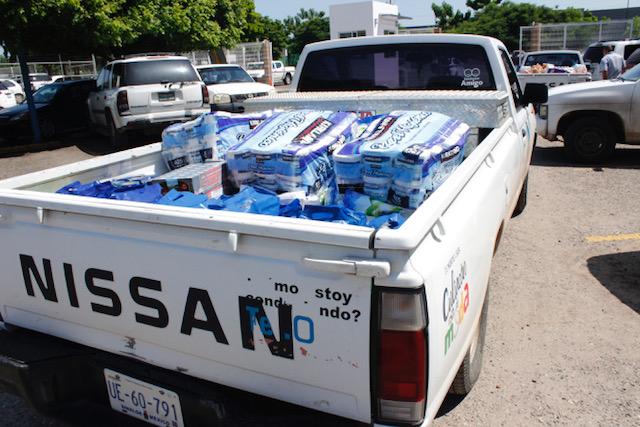 JAPAC-NOTICIAS-Aportacion-para-afectados-por-terremoto-en-el-sur-del-pais-04