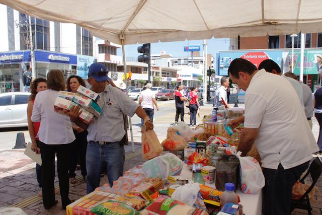 JAPAC-NOTICIAS-Aportacion-para-afectados-por-terremoto-en-el-sur-del-pais-05