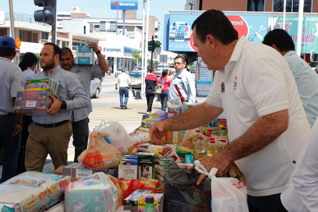 JAPAC-NOTICIAS-Aportacion-para-afectados-por-terremoto-en-el-sur-del-pais-06