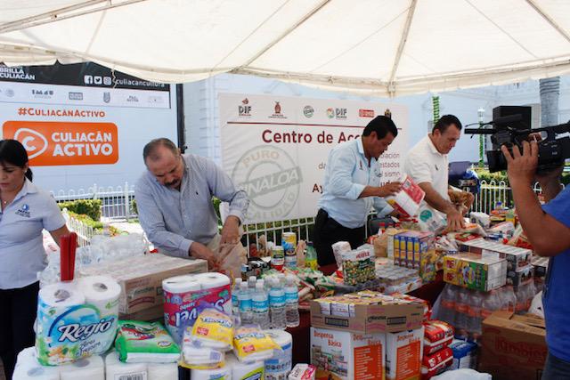 JAPAC-NOTICIAS-Aportacion-para-afectados-por-terremoto-en-el-sur-del-pais-07